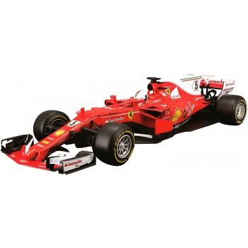 Ferrari F1 SF70 Wettel -...