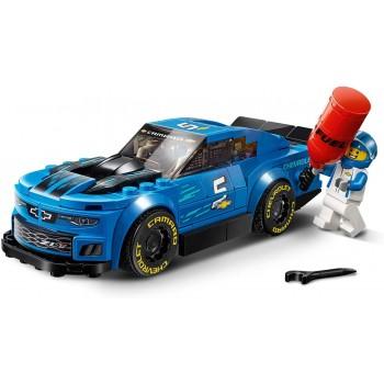75891 Auto da Corsa...