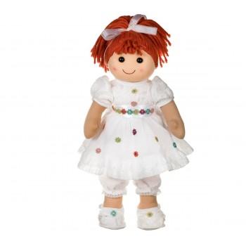 Bambola  Gabriella  da...