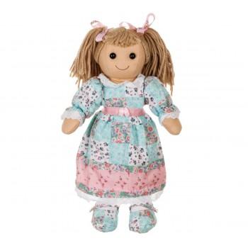 Bambola  Cassandra  con...