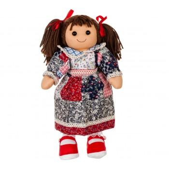 Bambola  Caterina  con...