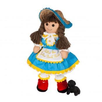 Bambola  Dorothy  Mago  di...