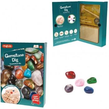 Gemestone Kit - Keycraft