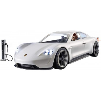 70078  Porsche  Mission-E...