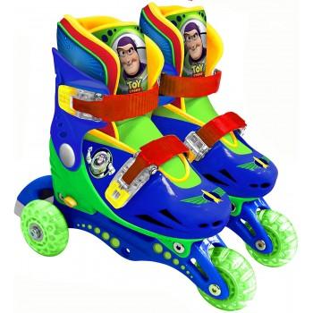 Pattini Toy Story 27-29 - ITN