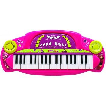 Pianola Masha - Simba