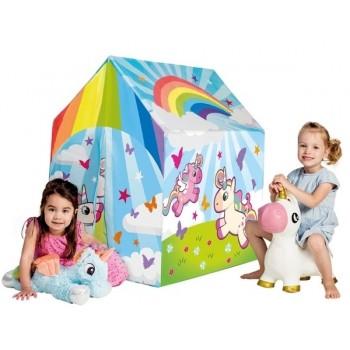 Tenda  Unicorno  -  Prolux