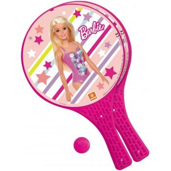 Racchettoni Barbie - Mondo