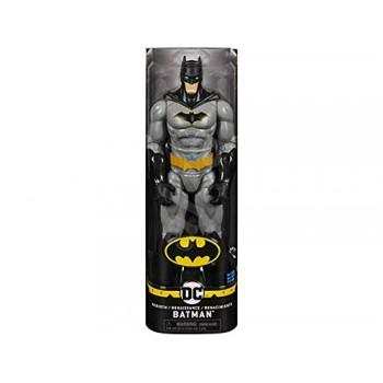 Batman  30  cm   -  Spin...