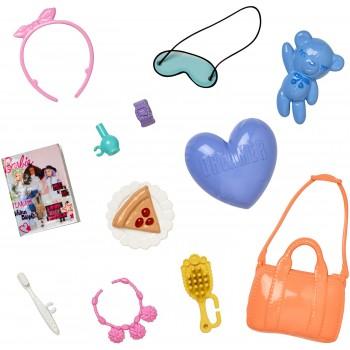 Accessori  Fashion  Barbie...