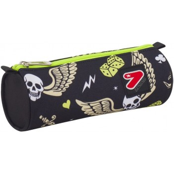 Tombolino Bag SkullBoy - Seven