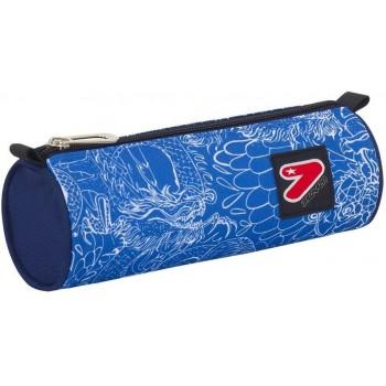Astuccio Bag Whiz -Seven