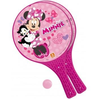 Racchettoni  Minnie  -  Mondo