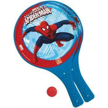 Racchettoni  Spiderman  -...