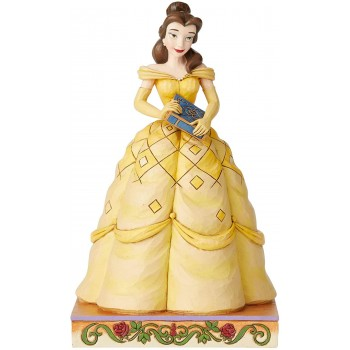 Belle  -  Disney  Traditions