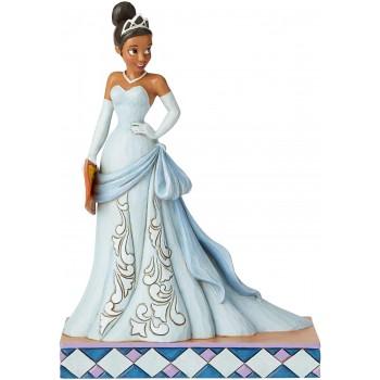 Principessa  Tiana  -Disney...