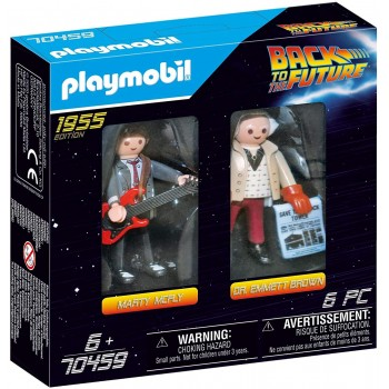 70459  Marty  Mcfly   Doc...