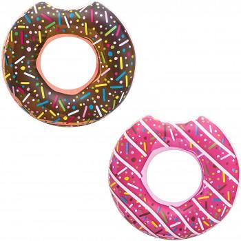 Salvagente Donuts -Bestway