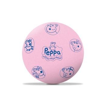 Pallone Soft Peppa Pig -...