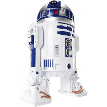 R2-D2 Star Wars - Giochi...
