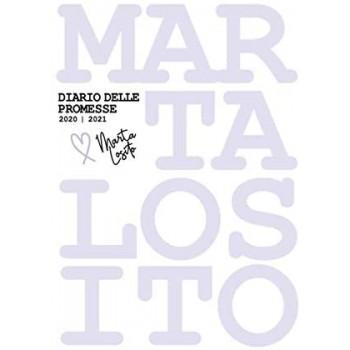 Diario  Marta  Losito-  De...
