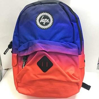 Zaino  Explorer  Backpack...