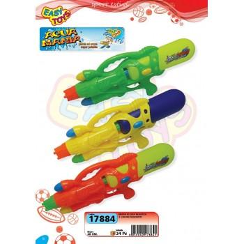 Fucile  Aqua  Mania  -Romanino