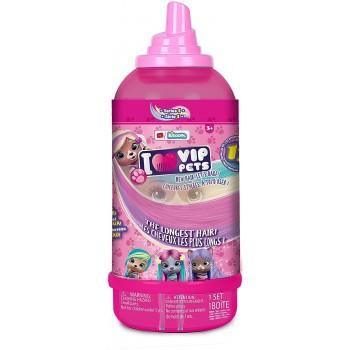 Vip  Pets  -  IMC  Toys
