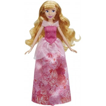 Aurora  Principessa...