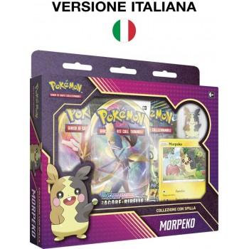 Pokemon  Pin  Collecion  -...