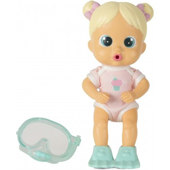 Bloopies  Sweety  -  IMC  Toys