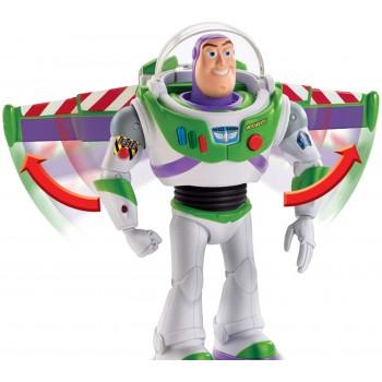 Buzz  Lightyear  Missione...