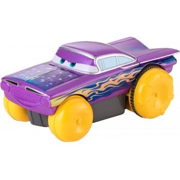Ramone  Hydro  Wheels-  Mattel