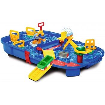 Aqua Play Lock Box 1516 -...