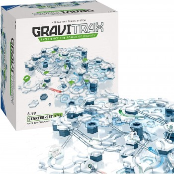 Gravitrax  Big  Box...