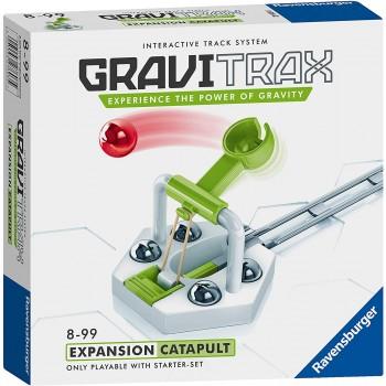 Gravitrax Catapult -...