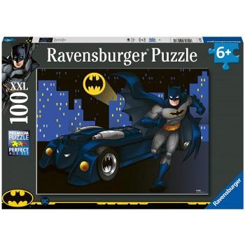 100  pz   Batman  -...
