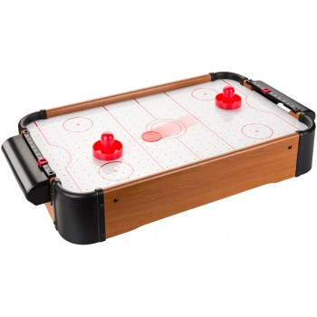 Mini Hockey - Villa