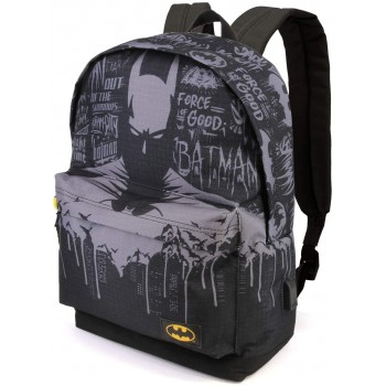 Zaino HS Gotham Batman -...