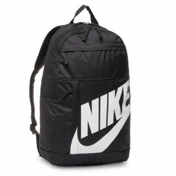 Zaino  Nike  Logo  Bianco...
