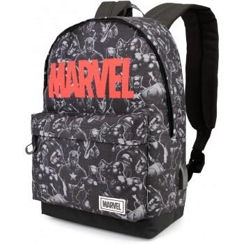 Zaino  Timely  Marvel-...