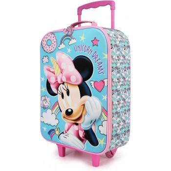 VAligia  Soft  Minnie3D  -...