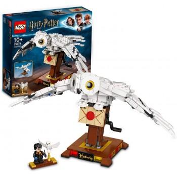 75979  Edvige  -  Lego