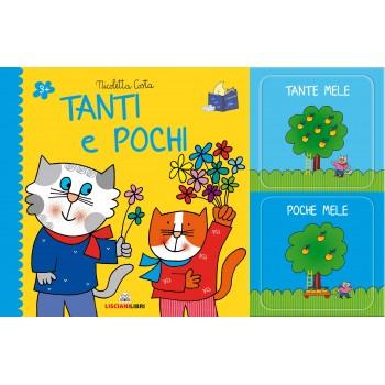 Tanti  e  Pochi  -...