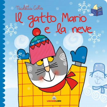 Il  Gatto  Nino  e  la...