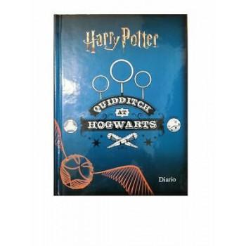 Diario  Harry  PotterTeen...