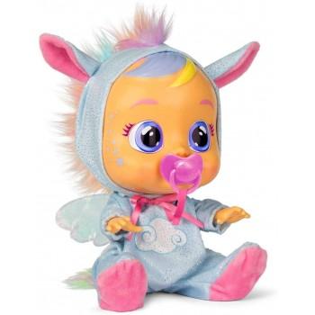 Cry  Babies  Jenna  -  IMC...