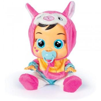 Cry  Babies  Lena  -  IMC...