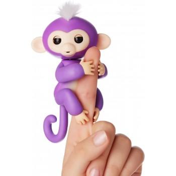 Fingerling  Mia  -  Toys  One