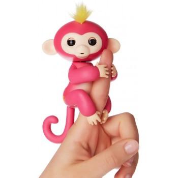 Fingerling  Bella  -  Toys...